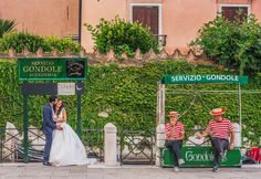 Love in Venice! Romantic after wedding styled shoot | Photography by Takis Nikolopoulos #wedding #venice #afterweddingshoot