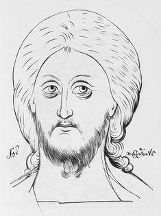 Frescele lui Alexandru Soldatov (Partea a Byzantine Icons, Orthodox Icons, Christian Art, Fresco, Christianity, My Arts, Album, Drawings, Blog