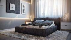Мягкая мебель в Тюмени. Производство, перетяжка, реставрация.