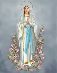 Image result for images Virgin Mary