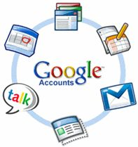 Why you need to have a Google account! | Teaching PNIEB... ideas and stuff