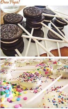 Good party food idea!  www.christinepuma.origamiowl.com
