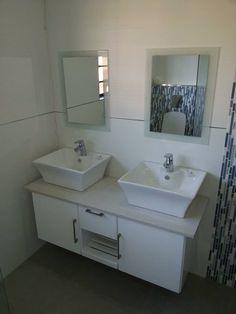 Bathroom Makeover Durban bellisimo bathrooms -durban obviously they do more than just