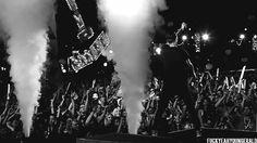 A Blog Dedicated To G-Eazy!