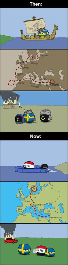 Payback	https://www.reddit.com/r/polandball/comments/6oq65d/payback/