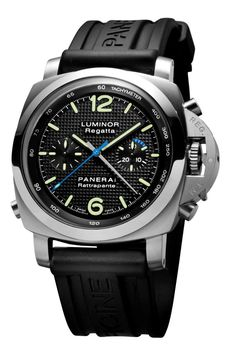Cheap replica Panerai Luminor 1950 watches wholesale from China on line.You can visit our online store to choose fake AAA Panerai Luminor 1950 watch. Dream Watches, Fine Watches, Luxury Watches, Cool Watches, Watches For Men, Popular Watches, Elegant Watches, Stylish Watches, Beautiful Watches