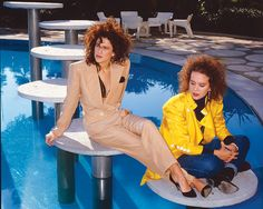 Prince's Female Muses and Collaborators: From Sheila E. to Kim Basinger   Billboard