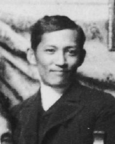 (Photo courtesy of Mr. Jose Rizal, Filipiniana, Back In Time, Historical Pictures, My Heritage, My People, Manila, Philippines, History