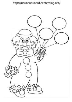 Halloween art black and white draw drawing girl Coloring Pages To Print, Colouring Pages, Coloring Books, Halloween Drawings, Halloween Art, Mardi Gras, Rock Art, Painted Rocks, Animation