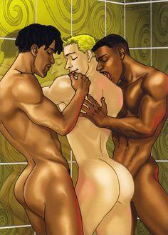 porno homo hentai shemale porn