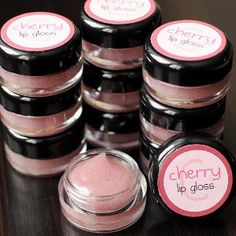 Kool Aid Lip Gloss - Gloss your lips with a craft that is kooler than kool. Kool Aid Lip Gloss is the tastiest way to beat chapped lips and the koolest way to stay cute. You'll learn how to make lip gloss at home, and then you can make tons of different colors and flavors as you master the art. You won't ever have to go to the store for lip gloss again because this affordable homemade version is just as awesome. Make mini lip glosses as great gifts for your girlfriends for any occasion or…