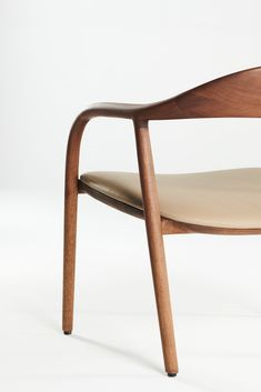 Artisan - Stuhl Tara Wishbone Chair, Modern, Artisan, Furniture, Home Decor, Funky Furniture, Table, Ad Home, Timber Wood