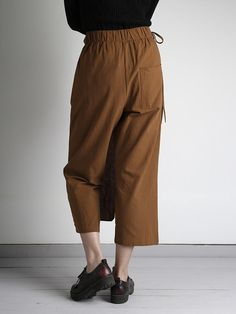 18db433d9197e Plus Size Vintage Women Cotton Palazzo Hippie Pants. Banggood
