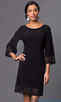 Shop Simply Dresses for homecoming party dresses 2015 prom dresses evening gowns cocktail dresses formal dresses casual and career dresses. Source by dresses short Prom Dresses 2015, Plus Dresses, Casual Dresses, Short Dresses, Dresses With Sleeves, Formal Dresses, Party Dresses, Mini Dresses, Formal Outfits