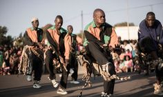 Shangaan electro: the Soweto dance craze that's about to go global Top Ten, Dancers, Celebrities, Music, Beats, Photography, Culture, Sun, Life