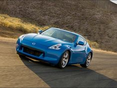 2012 Nissan 370Z Z34 Series Service Repair Manual DOWNLOAD – Service Repair Manuals PDF 2009 Nissan 370z, Nissan Z, Nissan Auto, Used Sports Cars, Used Cars, Sport Body, Sport Man, Best American Cars, Best Suv