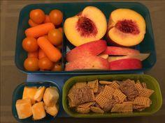 School Lunch Idea #5