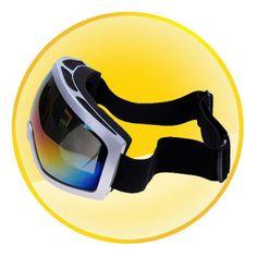 Something to brighten your day! UV Polarized Len ... http://epicbuy.org/products/uv-polarized-len-ski-goggle-camera-camera-hd-720p?utm_campaign=social_autopilot&utm_source=pin&utm_medium=pin