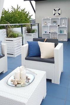 Outdoor Furniture Sets, Outdoor Decor, Pergola Patio, Interiors, Design, Home Decor, Decoration Home, Room Decor