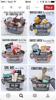 gifts for christmas homemade teacher gifts homemade gift baskets diy gift baskets christmas