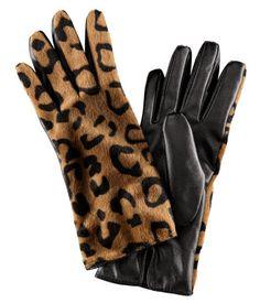 34 best Lovely Hats   Gloves images on Pinterest  7ffdc29d335