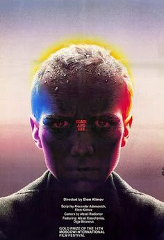 Come and See by-Elem Klimov (1985)