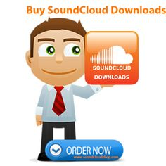Buy SoundCloud downloads At Most affordable price. For More Info visit - http://soundcloudshop.com/product/buy-soundcloud-downloads/