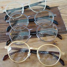 e84a5f43a1 ... China optical frame Suppliers: DRESSUUP Metal Round Glasses Frame Women  Brand Vintage Optical Frame Classic Eyeglasses Oculos De Grau Feminino Gafas