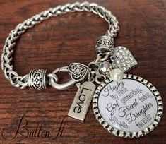 Image Result For Gift From Mother In Law To Daughter On Wedding Day Poems