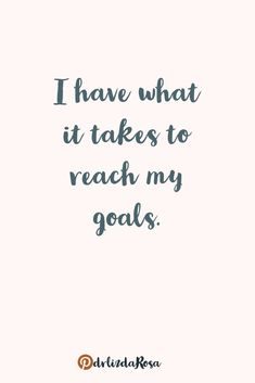 Motivational Messages, Inspirational Quotes, Digital Marketing Strategist, I Am Statements, Job Help, Leadership Coaching, Business Pages, What It Takes, Words Of Encouragement