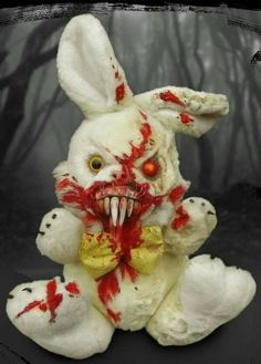 Happy FuCKinG Easter