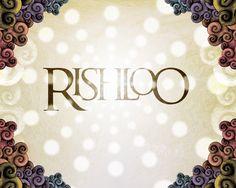 Rishloo Rock N Roll, Freedom, Fantasy, Wallpaper, Music, Liberty, Musica, Political Freedom, Musik