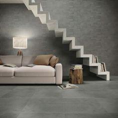 seinälaatat, lattialaatat, mosaiikkilaatat