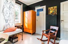Myydään Omakotitalo 5 huonetta - Tyrnävä Murto Loilanmutka 3 - Etuovi.com 1207004