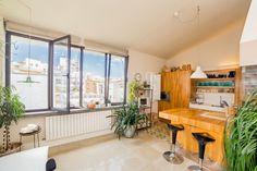 Avenidas, Palma de Mallorca: Spacious and charming apartment in Palma. 2 bedrooms, 2 bathrooms, 950 €/ month.