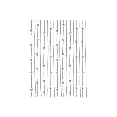 Backgrounds 11: Rubber Stamps: Online Catalog: The Stampin' Place:... ❤ liked on Polyvore