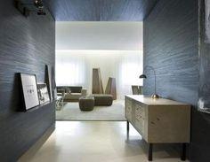 http://www.designonweb.it/it/bartoli-design/progetto/interni-lo-showroom-milano-arte-e-design-abitare