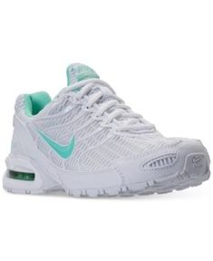10ebf71f31a3 NIKE WOMEN S AIR MAX TORCH 4 RUNNING SNEAKERS FROM FINISH LINE.  nike  shoes