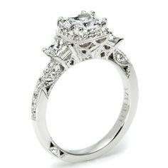 vintage wedding rings - Google Search
