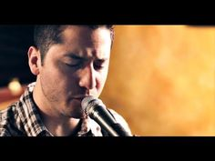 One direction - What Makes You Beautiful (Boyce Avenue Cover) -- sorry I had the wrong title up