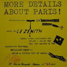 Keith Richards - More Details About Paris - Ltd. Progressive Rock, Keith Richards, Soundtrack, Lp, Musicals, Comedy, Wicked, Stones, Paris