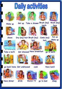 step forward language for everyday life pdf
