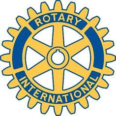 Horsham Rotary