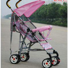 baby stroller Baby Trolley, Children, Young Children, Boys, Kids, Child, Kids Part, Kid, Babies