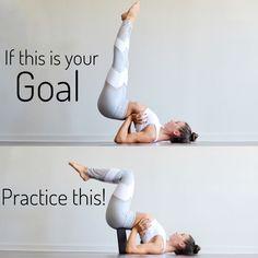 Fertility Yoga Best Yoga Workout Sunshine Yoga --Yoga Mat With Positio - Okiwilldo Fitness Workouts, Yoga Fitness, Sport Fitness, Health Fitness, Health Logo, Health Goals, Yoga Sequences, Yoga Poses, Yoga Inspiration