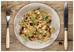 Thai Mussaman Rice - Use Brown Basmati, cook a bit longer than stated with 100ml more water than stated