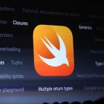 Best free courses to learn Swift for iOS 8 app development
