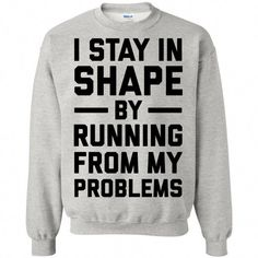 9680b34a T-shirts, Hoodies & Sweatshirts available - Funny Fitness Shirts Buy  trending women t-shirt from our store and get off.