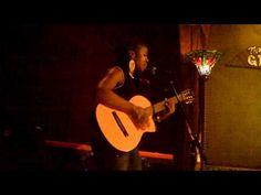 Chaquis Maliq - We got Love | Live from The Lost Church - San Francisco