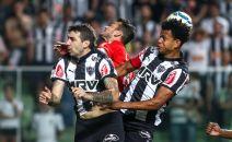 (Bruno Cantini/Atlético-MG, Divulgação)